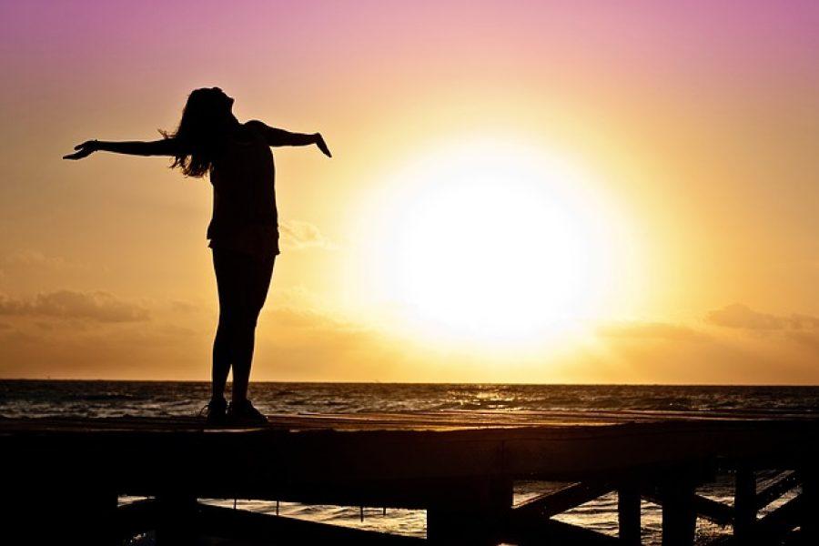 Orientación vocacional: ¿Y si nuestros jóvenes buscaran la felicidad en el trabajo?